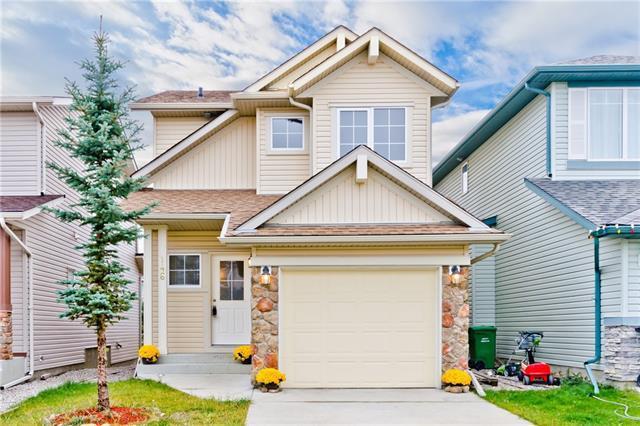 146 Everoak Gardens SW, Calgary, AB T2Y 0C8 (#C4208166) :: Redline Real Estate Group Inc