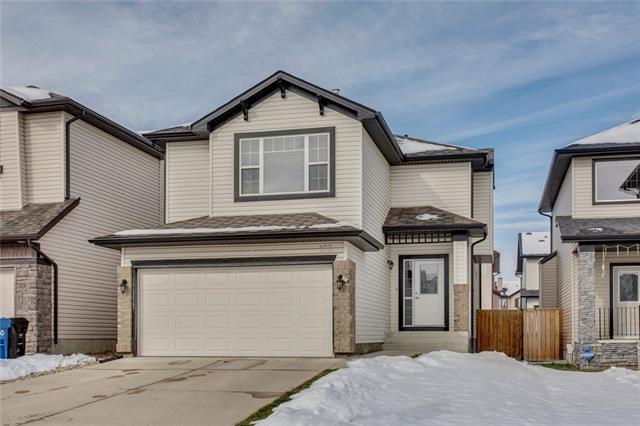 173 Everglen Crescent SW, Calgary, AB T2Y 5E6 (#C4208268) :: Calgary Homefinders