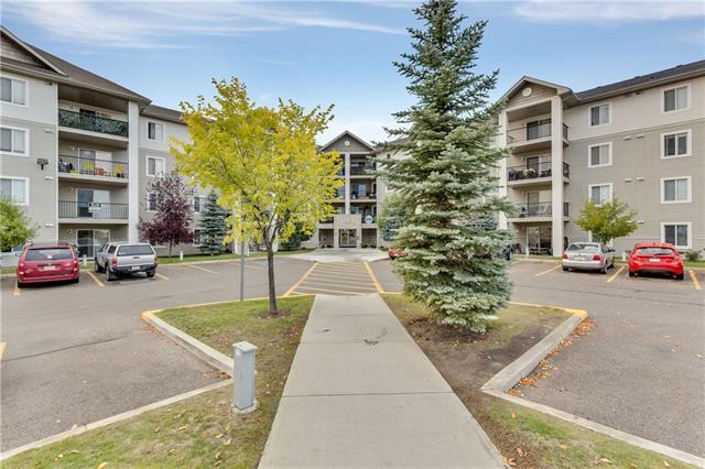 12 Cimarron Common #1212, Okotoks, AB T1S 2G1 (#C4208377) :: Calgary Homefinders