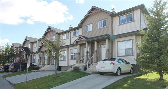 344 Ranch Ridge Meadow, Strathmore, AB T1P 0A9 (#C4208447) :: Your Calgary Real Estate