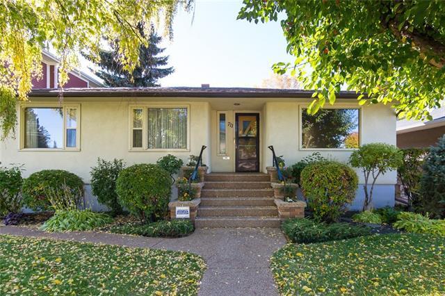 711 47 Avenue SW, Calgary, AB T2S 1C7 (#C4208504) :: The Cliff Stevenson Group