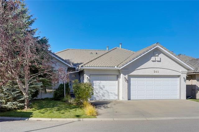 243 California Place NE, Calgary, AB T1Y 6S9 (#C4208510) :: Calgary Homefinders