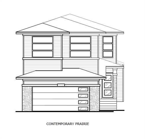 124 Corner Meadows Park NE, Calgary, AB T3N 1J8 (#C4208664) :: Canmore & Banff
