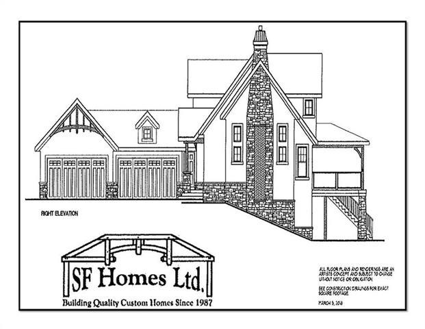 Lot 1 Big Hill Springs Estates, Rural Rocky View County, AB T4C 0E5 (#C4208705) :: Calgary Homefinders