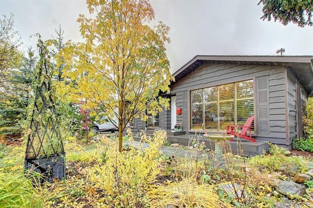 7108 Farrell Road SE, Calgary, AB T2H 0T4 (#C4208772) :: Calgary Homefinders