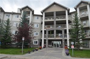 5000 Somervale Court SW #310, Calgary, AB T2Y 4M1 (#C4208892) :: Your Calgary Real Estate