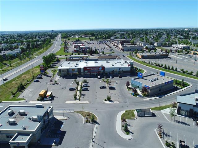 380 University Drive W, Lethbridge, AB T1J 5C9 (#C4209040) :: Calgary Homefinders