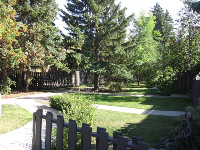 210 86 Avenue SE #58, Calgary, AB T2H 1N6 (#C4209240) :: Your Calgary Real Estate