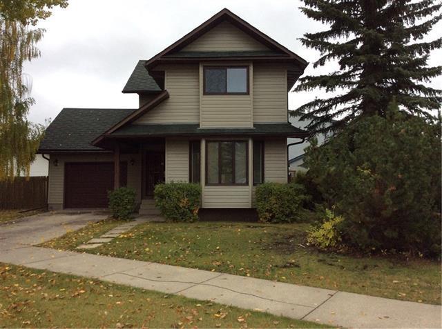 7 Woodglen Rise SW, Calgary, AB T2W 4C7 (#C4209258) :: Calgary Homefinders