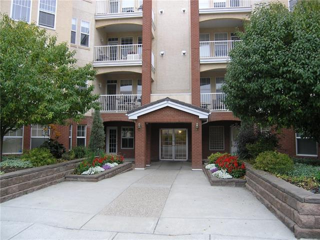 14645 6 Street SW #4412, Calgary, AB T2Y 3S1 (#C4209267) :: Your Calgary Real Estate