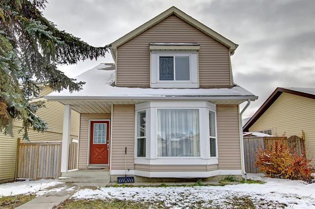 239 Erin Mount Place SE, Calgary, AB T2B 2R8 (#C4209269) :: Calgary Homefinders