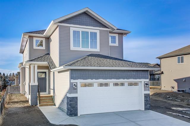 140 Wildrose Green, Strathmore, AB T1P 1G4 (#C4209364) :: Your Calgary Real Estate