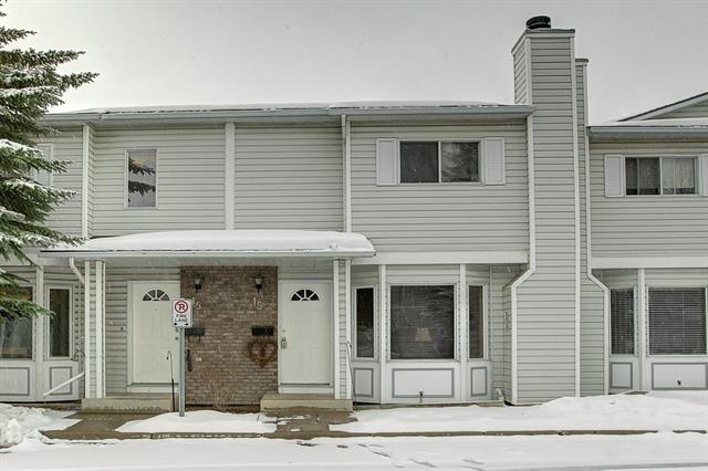 152 Riverglen Park SE, Calgary, AB T2C 3Z1 (#C4209426) :: The Cliff Stevenson Group