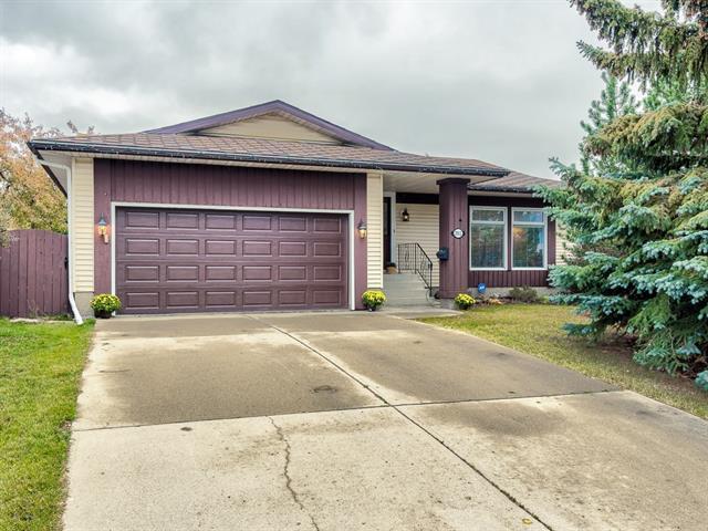 2012 65 Street NE, Calgary, AB T1Y 1N6 (#C4209461) :: Calgary Homefinders