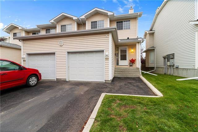 510 Hawkstone Manor NW, Calgary, AB T3G 3X2 (#C4209476) :: The Cliff Stevenson Group