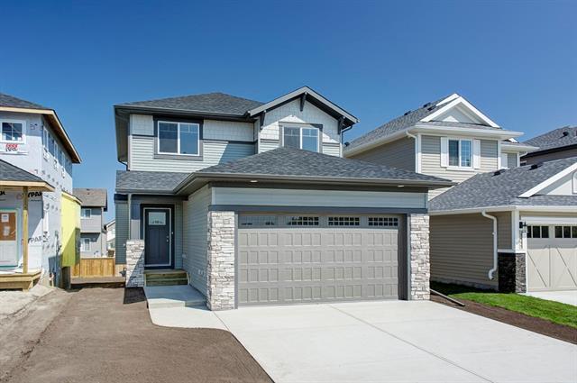 184 Wildrose Crescent, Strathmore, AB T1P 0H1 (#C4209567) :: Your Calgary Real Estate
