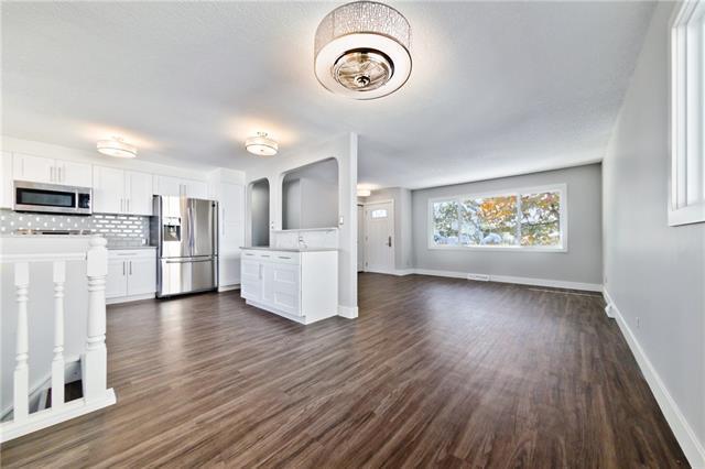 9808 Alberni Road SE, Calgary, AB T2J 0Y8 (#C4209570) :: Your Calgary Real Estate