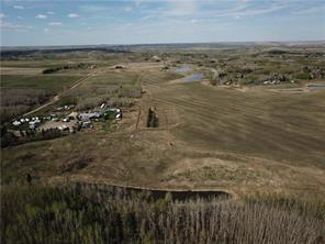 31127 Twp Rd 262, Rural Rocky View County, AB T3R 1C7 (#C4209636) :: Calgary Homefinders