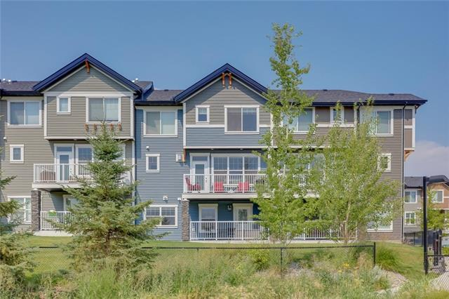 100 Nolan Hill Heights NW, Calgary, AB T3R 0S5 (#C4209677) :: Tonkinson Real Estate Team