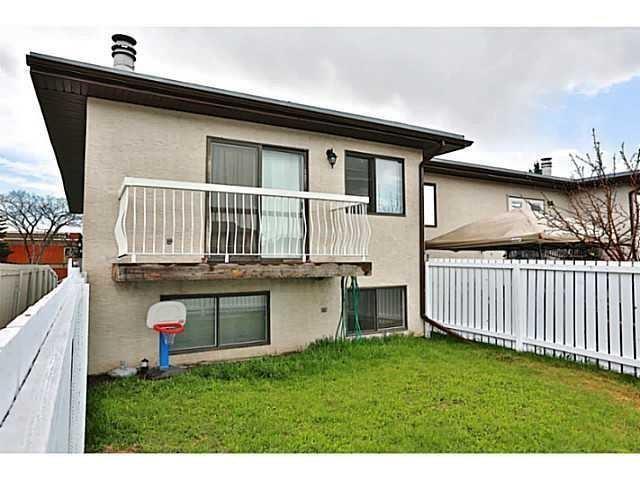 1403 44 Street SE E, Calgary, AB T2A 5E6 (#C4209736) :: Canmore & Banff