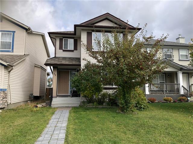 52 Everridge Road SW, Calgary, AB T2Y 4S9 (#C4209762) :: Calgary Homefinders