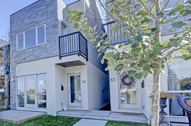 61 30 Avenue SW, Calgary, AB T2S 2Y4 (#C4209791) :: Redline Real Estate Group Inc