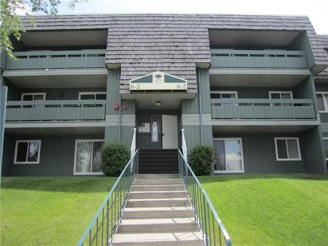315 Southampton Drive SW #6307, Calgary, AB T2W 2T6 (#C4209862) :: The Cliff Stevenson Group