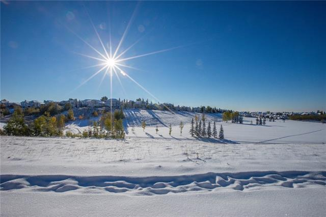 12 Arbour Butte Place NW, Calgary, AB T3G 4N7 (#C4209924) :: Canmore & Banff