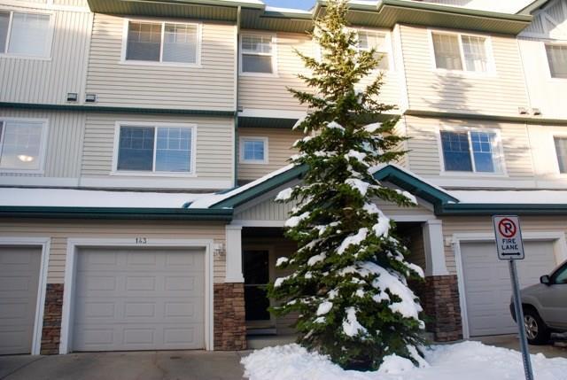 143 Hidden Creek Cove NW, Calgary, AB T2A 6L6 (#C4209972) :: The Cliff Stevenson Group