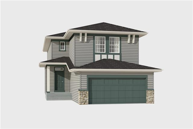 109 Legacy Glen Common SE, Calgary, AB T2X 3Y9 (#C4210187) :: The Cliff Stevenson Group