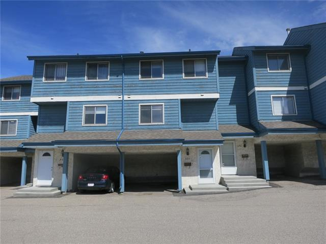 919 38 Street NE #303, Calgary, AB T2A 6E1 (#C4210253) :: The Cliff Stevenson Group