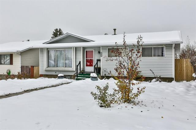 5435 Rundleview Road NE, Calgary, AB T1Y 1J7 (#C4210286) :: Your Calgary Real Estate