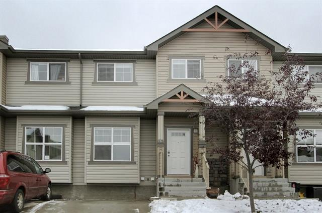 267 Ranch Ridge Meadow, Strathmore, AB T1P 0A9 (#C4210352) :: Your Calgary Real Estate