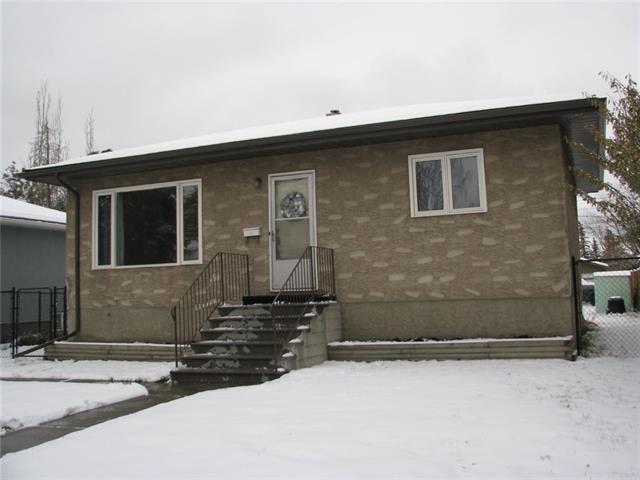 7239 25 Street SE, Calgary, AB T2C 0Z9 (#C4210392) :: Your Calgary Real Estate