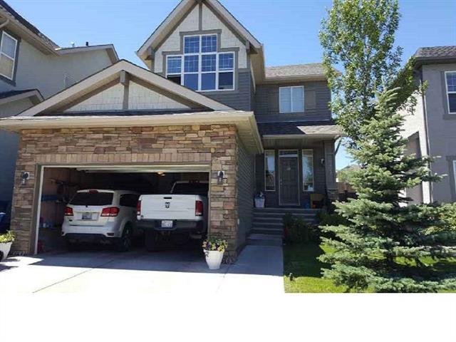 535 Evergreen Circle SW, Calgary, AB T2Y 0H2 (#C4210400) :: The Cliff Stevenson Group