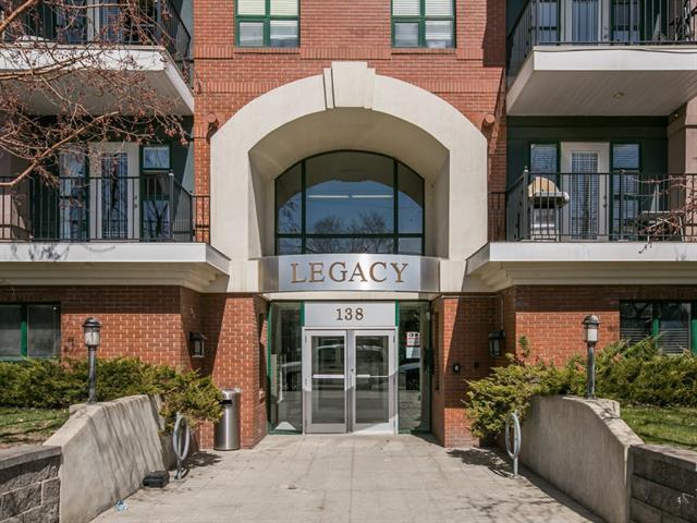 138 18 Avenue SE #505, Calgary, AB T2G 5P9 (#C4210416) :: Canmore & Banff