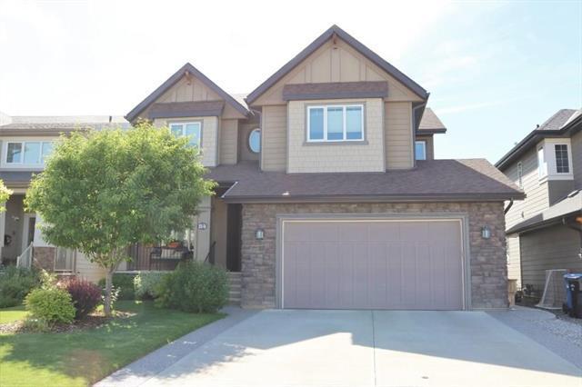 84 Auburn Sound Manor SE, Calgary, AB T3M 0G6 (#C4210587) :: Calgary Homefinders
