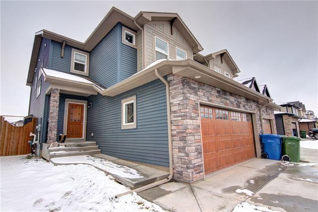 187 Kinniburgh Road, Chestermere, AB T1X 0T8 (#C4210610) :: Your Calgary Real Estate