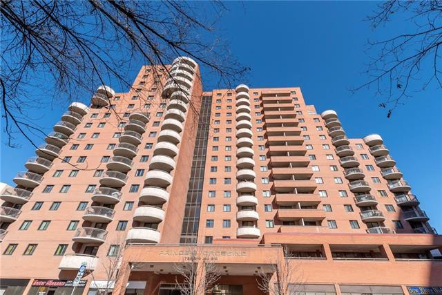 738 3 Avenue SW #301, Calgary, AB T2P 0G7 (#C4210635) :: Calgary Homefinders