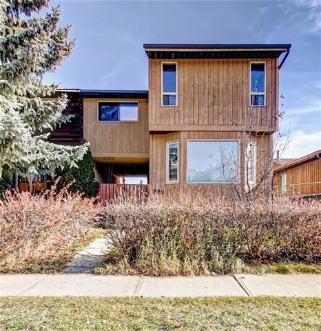 2324 56 Street NE, Calgary, AB T1Y 4P6 (#C4210637) :: Calgary Homefinders