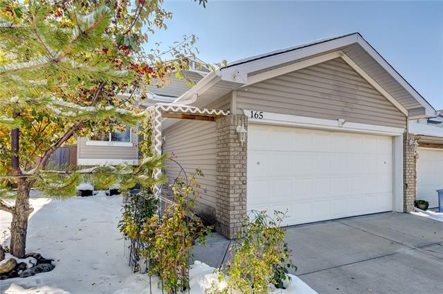 165 Millview Square SW, Calgary, AB T2Y 3Y5 (#C4210710) :: Calgary Homefinders
