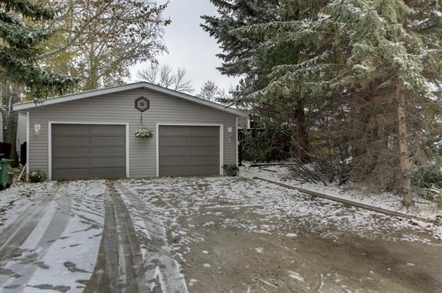 7 Briar Place, Strathmore, AB T1P 1E6 (#C4210712) :: Calgary Homefinders