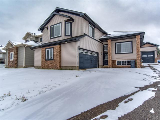 139 Strathmore Lakes Common, Strathmore, AB T1P 1Y7 (#C4210737) :: Calgary Homefinders