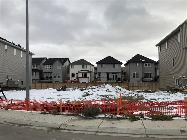 203 Sherview Grove NW, Calgary, AB T3R 0Y4 (#C4210769) :: Calgary Homefinders