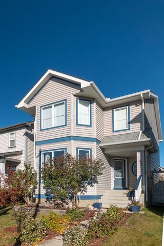 473 Prestwick Circle SE, Calgary, AB T2Z 4P6 (#C4210882) :: Your Calgary Real Estate