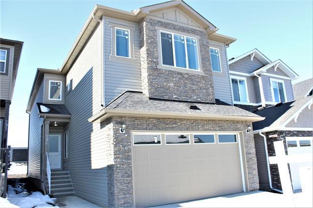 296 Nolanhurst Crescent NW, Calgary, AB T3R 0Z6 (#C4210886) :: Tonkinson Real Estate Team