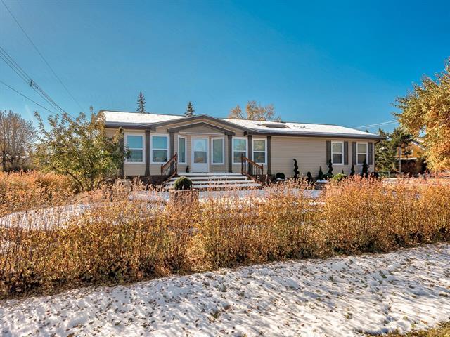 204 Ford Street, Black Diamond, AB T0L 0H0 (#C4210966) :: Your Calgary Real Estate