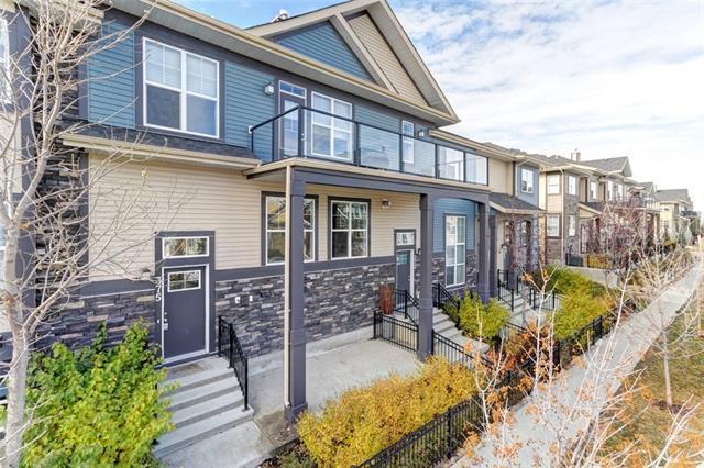 375 Mckenzie Towne Gate SE, Calgary, AB T2Z 1C8 (#C4210970) :: Your Calgary Real Estate