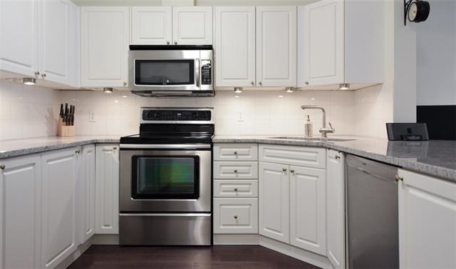 1415 17 Street SE #312, Calgary, AB T2G 3V3 (#C4210972) :: Your Calgary Real Estate