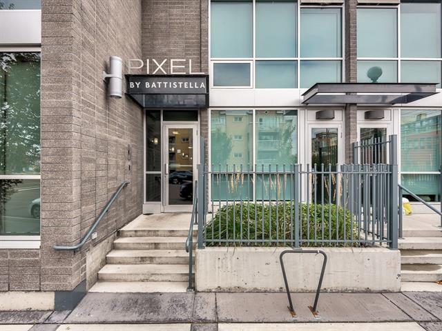 235 9A Street NW #710, Calgary, AB T2N 4H7 (#C4211000) :: Canmore & Banff